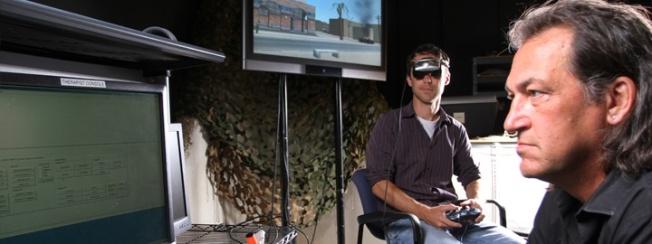 virtual-therapy